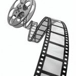 Exposants cinema-150x150