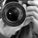 photo-150x150